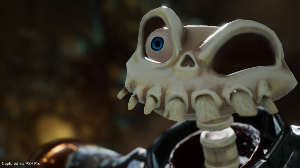 medievil-screen-03-ps4-us