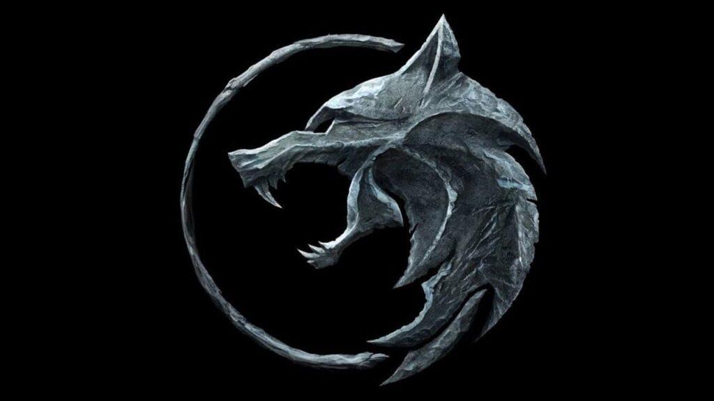 Netflix anunció The Witcher: Blood Origin