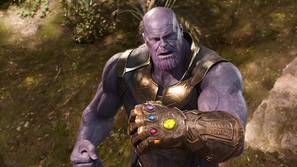 ¿Que pasó con las Gemas del Infinito tras 'Avengers: Endgame'